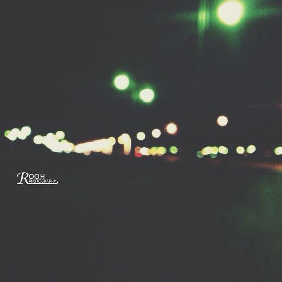 تصويري  قروب مصورين العرب Pic المصورين العرب