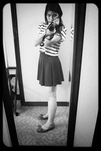 ^_^ First Eyeem Photo