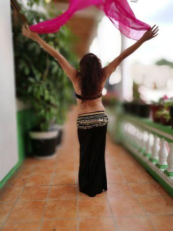 Bellydance Bellydancecostume Danza Arabe Dance Photography
