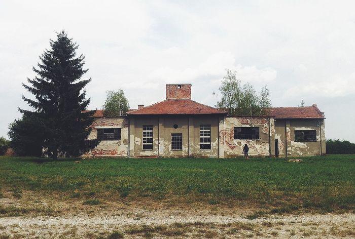 AMPt_community AMPt - Abandon Vscocam Abandoned Buildings