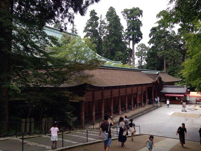 比叡山 EyeEm Best Shots Japan Kyoto, Japan Beutiful Day Kyoto Hieizan