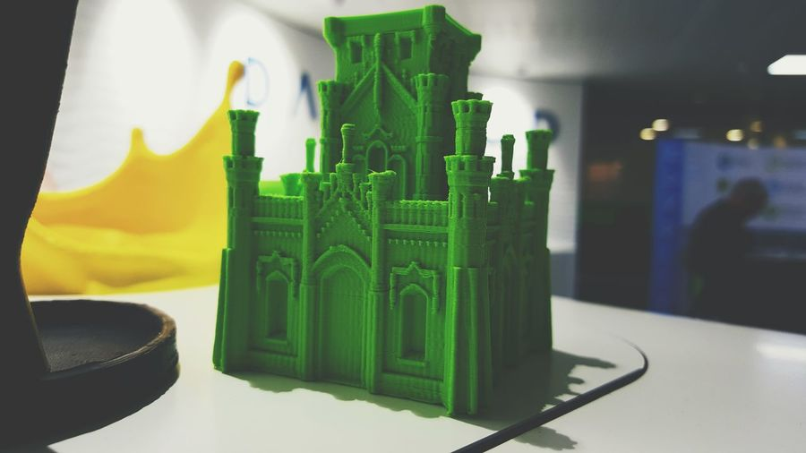 3D print No People Close-up Business Finance And Industry Green Color Day 3d Printing Corporate Video CameraMan Samsung Galaxy S6 Samsungphotography Samsung Lincolnshire Danwood Close Up Technology