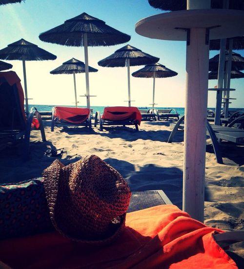 Io con me. Me con io. Coppia perfetta. Esta Es Mi Casa Sardinia Summer Relaxing