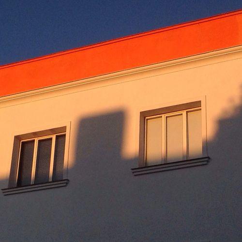 """""""Wall"""" by rommanski ©rommanski Rommanski Architecture Madrid Spain Light"""