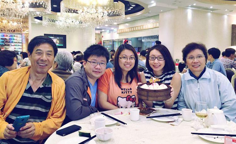 Family Bday Birthday Happy Birthday! Enjoying Life Love Cheese! Check This Out HongKong
