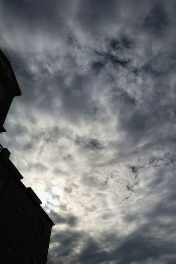 Korean Korea Cloud And Sky Clouds And Sky Sky And Clouds Cloudsandsky Clouds & Sky Cloud - Sky Cloudy Cloudy Afternoon Cloudy And Sky Cloudy Sky Sunshine Sky Cloud Shroudedincloud Shroudedinclouds Shroudedinbuilding