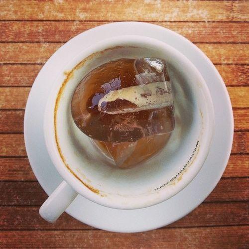 Igersalmería Igers Antas Aljariz cafe coffee coffeetime cup