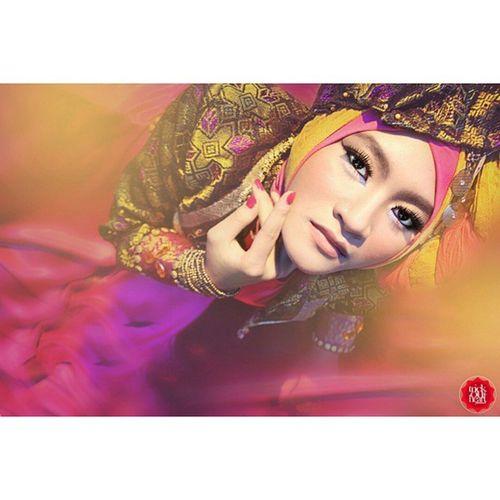 Edisi islami Photo Photography Photoindonesia surabaya mood glamour @nocrop_rc rcnocrop