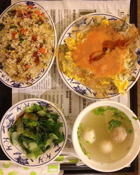 03/24/2016 Dinner Meal 臺灣 台灣 Taiwan 台北 台北市