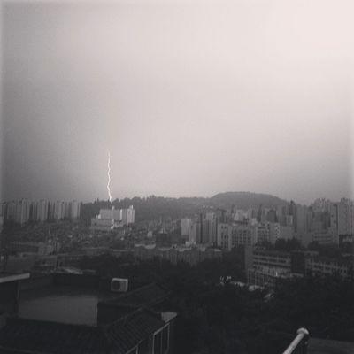 An ordinary day, an ordinary snap Snap Ordinary  日常 일상 Optimusg Now www.raysoda.com/freendream