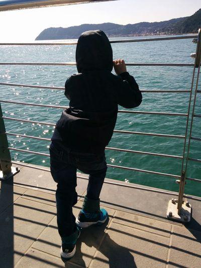 Nexus5photography Nexus5 Mare Pontile Sole Sea Solemare Sunsea Sun'n'sea SUN&SEA Sunandsea Sun Sole&mare  Noedit #nofilter #notneeded No Edit/no Filter NoEditNoFilter Noedit Nofilter Noedit #nofilter Noedit Nofilter Notneeded [ No Edit / No Filter