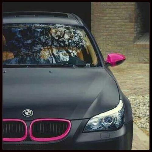 My car in the future♥♥♥