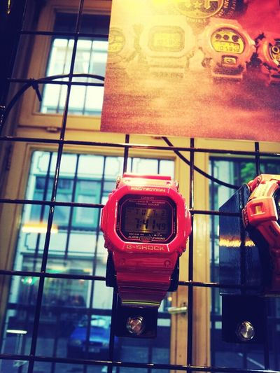 g shock g sessions berlin edition