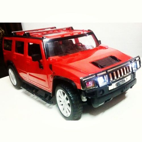 Presenting Remote Control Hummer scale model 1:12 toy carporn petrosexual automotive suv picoftheday bestoftheday instadaily nocrop nofiltre igaddict like4like follow4follow vscoindia vscocam vscogood happy tflers tagsforlike samsunggrand2 jabalpur