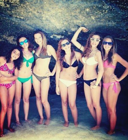 Summer Miss U ♥