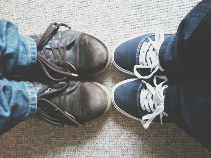 Shoes Vintage Taking Photos Taking Photos