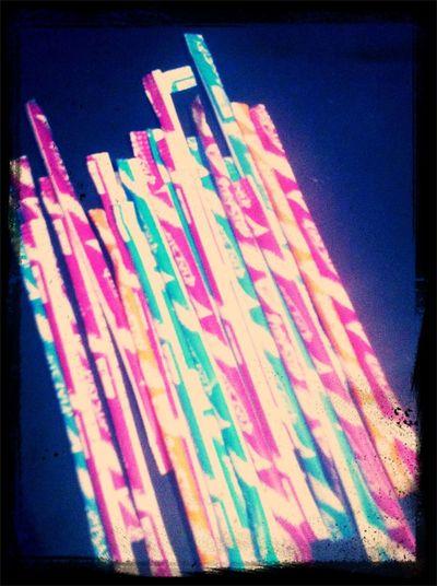 Pixie Sticks<3<3