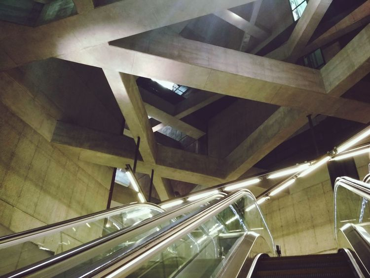 Maybe your floor is someone's ceiling Geometric Shape Geometry EyeEmNewHere Xiaomi Depress Sad Metro Metro Station Hungary Traveling Spiral Staircase Steps And Staircases Staircase Railing Architecture Built Structure Spiral Steps Spiral Stairs Stairs Zigzag Architectural Feature Stairway Escalator Architectural Design