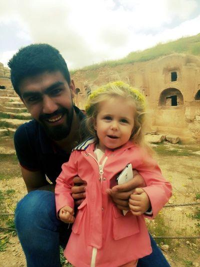 Turkey Mardin Mardingezi Mardin Dara Mardintravel Hello World