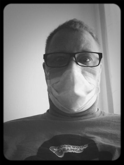 Theflu Nurse