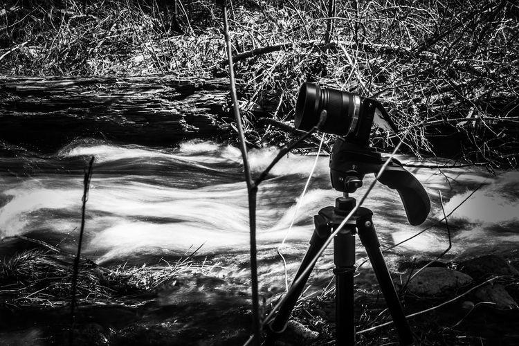 Things I Like Sony Nex5r Sony Mirrorless Sony Camera Jenness Park Stanisluas National Forest California Sierra Nevada Slow Shutter Photoshopexpress Canon Powershot G9 Canon River Water