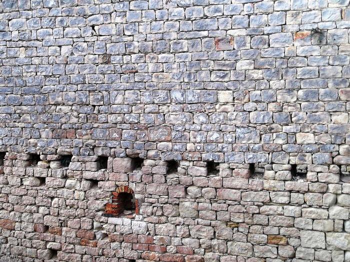 Abandoned Factory Andrea Camilleri Archeologia Industriale Architecture Fabbrica Abbandonata Il Commissario Montalbano La Fornace Penna La Mannara No People Outdoors Sampieri Scicli Sicilia Wall