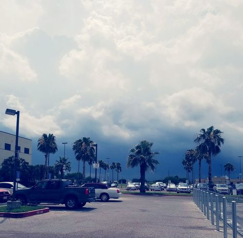 Tears In Heaven Storm Clouds Blue Cottoncandyclouds Corpuschristi Beautiful Nature Photography Dimension