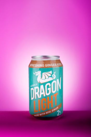 🐉 Brigford Pink Color Indoors  Studio Shot No People Container Colored Background Single Object Wealth Copy Space Wall - Building Feature Purple Jar Business Western Script Pink Background Text Close-up Still Life Finance Capital Letter The Photojournalist - 2018 EyeEm Awards