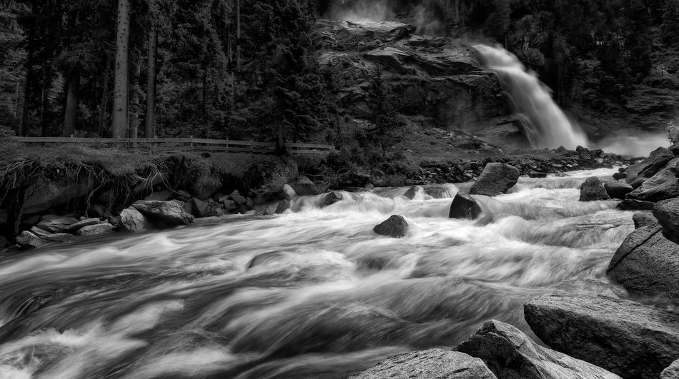 Krimml Waterfalls , Austria. Landscape Austria Austrian Alps Krimml Waterfalls , Austria. Mountain Landscape Of Austria. Beauty In Nature Blurred Motion Environment Flowing Flowing Water Forest Krimml Waterfalls Krimmler Krimmler Wasserfalle Land Long Exposure Motion Mountain Nature No People Outdoors Plant Power In Nature River Rock Rock - Object Scenics - Nature Solid Stream - Flowing Water Tree Water Waterfall Waterfalls