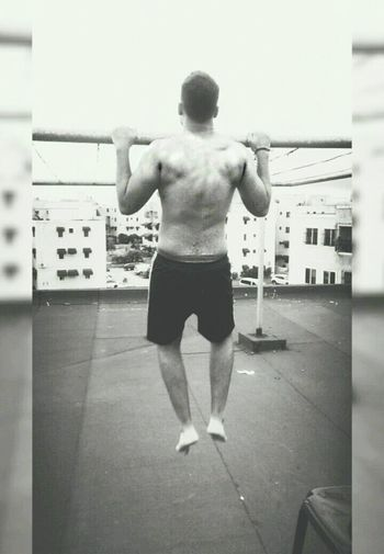 Barbrothers Barbrothersalute Barbrotherslover Pullups Widepullups
