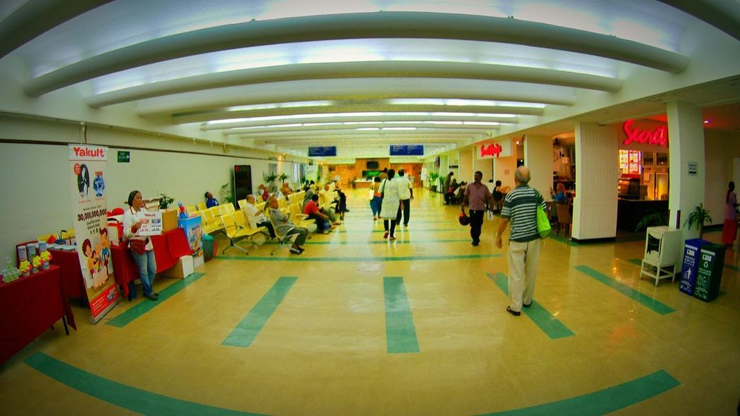 Indoors  Travel Built Structure Large Group Of People Architecture Journey Real People Adults Only People Illuminated Adult Headwear Day Hospital Life Hospitality Hospital View Hospitals Agriculture