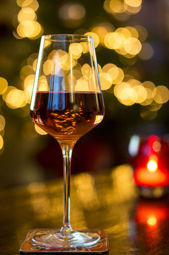 Alcohol Bokeh Celebration Close-up Cosy Home Drink Drinking Indoors  Light Lights No People Refreshment Togetherness Wine Wine Glass Wine Tasting Wineglass Winetasting Wine Moments Art Is Everywhere Wine Not