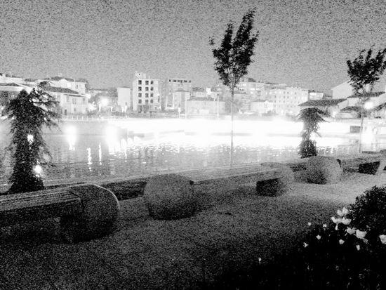 Kırşehir kentpark Check This Out Hello World