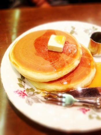 Plate Breakfast Dessert Food No People Sweet Sweet Food Unhealthy Eating