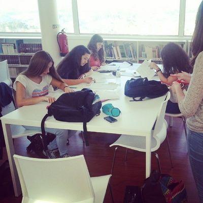 Preparação para o teste intermédio Matematica Preparacao Aplicadas