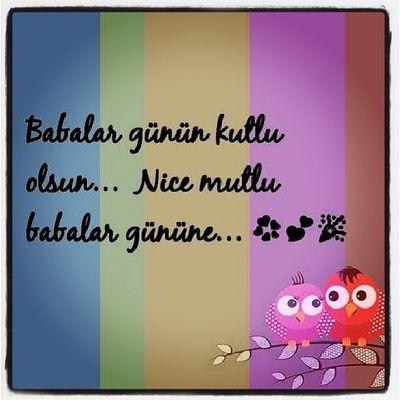 Babalar günün kutlu olsun abicim… ❤?? @mustafaceceli Mustafaceceli
