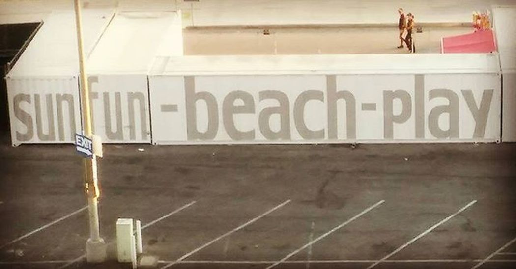 Santamonica Santamonicapier Santamonicabeach Sunfunbeachplay Losangeles California Southerncalifornia SoCal Beachlife Venicebeach Hipster Hipsters Beach Johnyindigo Photography