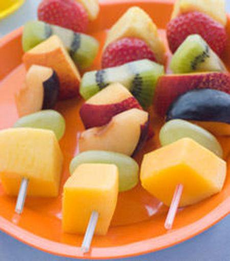 Comida Food Frutas