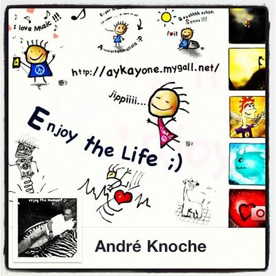 #follow_me,#pic,#Kunst,#Sketch,#sketchclub,#painting,#Comic,#Star,#Facebook,#Photo,#Knochi Painting Photo Follow Me Facebook Star Kunst Comic Sketch Pic Sketchclub Knochi