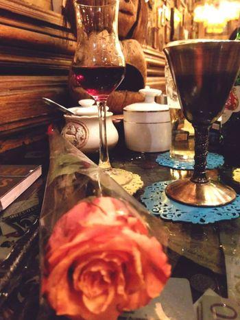 Datenight Date Night - Romance Romance Romantic