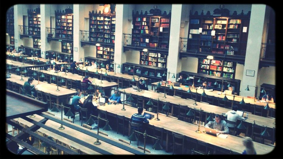 this is hogwarts ^_^ Vienna University At Hogwarts Hogwarts