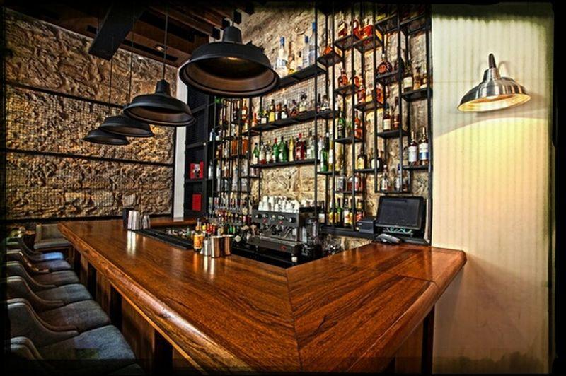 Anthony Maalouf Photography Sud Restaurant (Gemayze)
