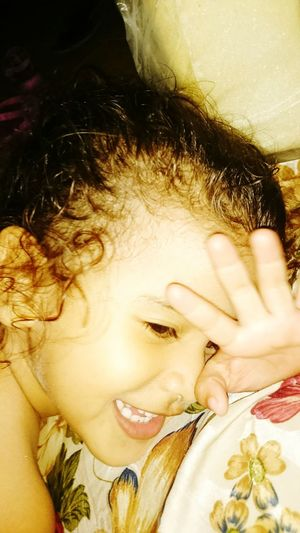 Myprincess♥ Aisha