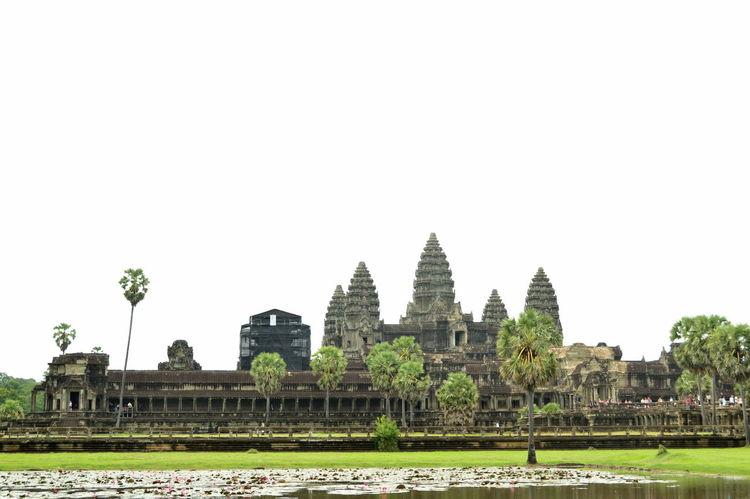 History Architecture Ancient Civilization 7th Wonder Of The World Siemreap Cambodia Ta Prohm Ancient Architecture Ancient Temple Ancient Culture Ancient History Travaler Traveling Travel Photography