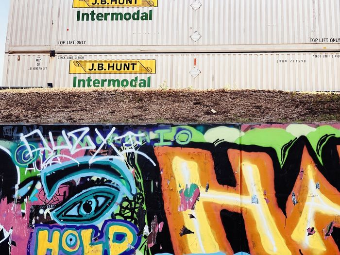 Graffiti Multi Colored Text Graffiti No People Communication Western Script Art And Craft Full Frame Number Close-up Backgrounds Architecture Wall - Building Feature Day Metal Pattern Built Structure Outdoors Creativity Wall The Art Of Street Photography