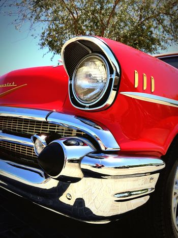 Chevrolet Belair 1950s Spotted In Oman Vintage Cars Beautiful Visit Oman