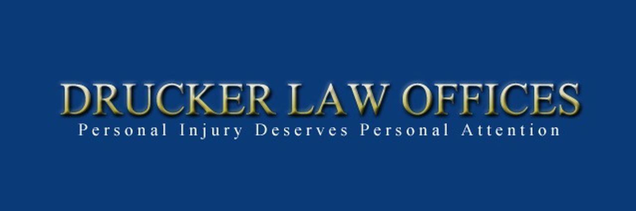 Drucker Law Offices 12161 Ken Adams Way #110-C2 Wellington, FL 33414 (561) 812-5693 Wellington Injury Lawyer Wellington Accident Attorney Wellington Accident Lawyer, Wellington Injury Attorney Wellington Personal Injury Lawyer