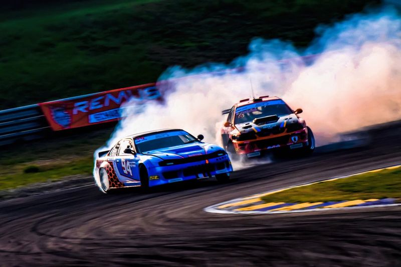 #drift#drifting#