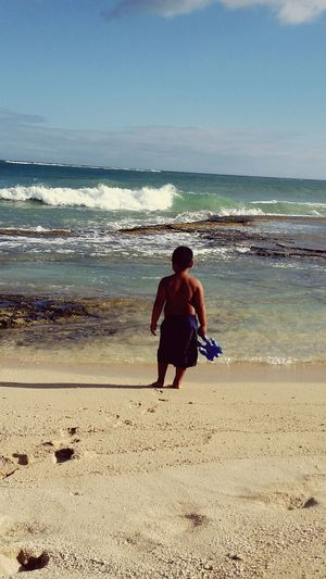 Capturing Freedom Sunshine Swimming Relaxing Getting A Tan Enjoying The Sun Sound Of Life Sea PonderingtheuniverseEnjoying Life