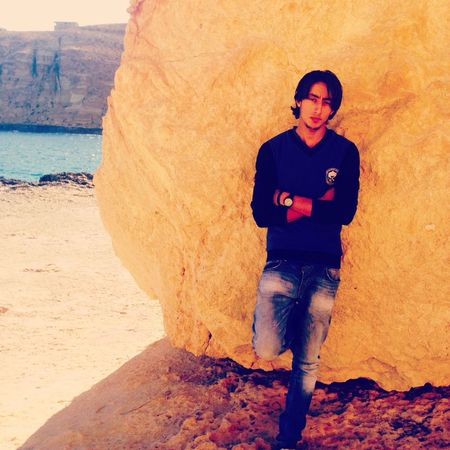 Studying Rocks And Minerals Faculty Of Engineering Libya